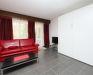 Picture 5 interior - Apartment Ringstrasse (Utoring), Leukerbad