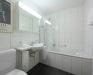 Image 9 - intérieur - Appartement Ringstrasse (Utoring), Loèche-les-Bains