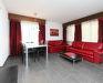 Foto 3 interieur - Appartement Ringstrasse (Utoring), Leukerbad