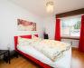Picture 6 interior - Apartment Ringstrasse (Utoring), Leukerbad