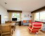 Foto 2 interieur - Appartement Ringstrasse (Utoring), Leukerbad