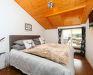 Foto 3 interior - Apartamento Ringstrasse (Utoring), Leukerbad