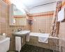 Foto 6 interior - Apartamento Ringstrasse (Utoring), Leukerbad