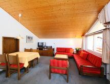Апартаменты в Leukerbad - CH3954.900.31