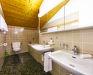 Picture 10 interior - Apartment Ringstrasse (Utoring), Leukerbad