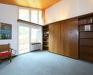 Picture 7 interior - Apartment Ringstrasse (Utoring), Leukerbad