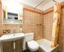 Image 10 - intérieur - Appartement Ringstrasse (Utoring), Loèche-les-Bains