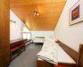 Picture 9 interior - Apartment Ringstrasse (Utoring), Leukerbad