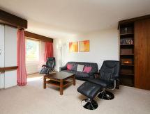 Апартаменты в Leukerbad - CH3954.900.34