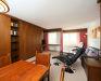 Imagem 5 interior - Apartamentos Ringstrasse (Utoring), Leukerbad