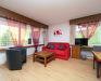 Immagine 2 interni - Appartamento Ringstrasse (Utoring), Leukerbad