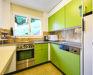 Immagine 6 interni - Appartamento Ringstrasse (Utoring), Leukerbad