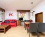 Immagine 1 interni - Appartamento Ringstrasse (Utoring), Leukerbad