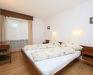 Image 8 - intérieur - Appartement Ringstrasse (Utoring), Loèche-les-Bains