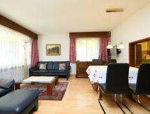Апартаменты в Leukerbad - CH3954.900.39