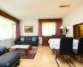 Foto 2 interior - Apartamento Ringstrasse (Utoring), Leukerbad