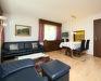 Foto 5 interior - Apartamento Ringstrasse (Utoring), Leukerbad