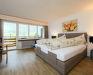 Image 2 - intérieur - Appartement Ringstrasse (Utoring), Loèche-les-Bains