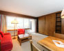 Immagine 5 interni - Appartamento Ringstrasse (Utoring), Leukerbad