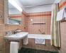 Immagine 8 interni - Appartamento Ringstrasse (Utoring), Leukerbad