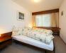 Foto 7 interior - Apartamento Ringstrasse (Utoring), Leukerbad