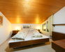 Image 4 - intérieur - Appartement Ringstrasse (Utoring), Loèche-les-Bains