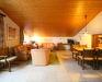 Image 3 - intérieur - Appartement Ringstrasse (Utoring), Loèche-les-Bains