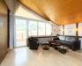 Foto 4 interieur - Appartement Ringstrasse (Utoring), Leukerbad