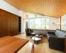 Foto 5 interieur - Appartement Ringstrasse (Utoring), Leukerbad