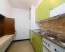 фото Апартаменты CH3954.900.5