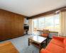 Image 5 - intérieur - Appartement Ringstrasse (Utoring), Loèche-les-Bains