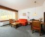 Picture 1 interior - Apartment Ringstrasse (Utoring), Leukerbad