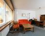 Immagine 3 interni - Appartamento Ringstrasse (Utoring), Leukerbad