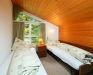 Immagine 10 interni - Appartamento Ringstrasse (Utoring), Leukerbad