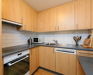Immagine 4 interni - Appartamento Ringstrasse (Utoring), Leukerbad