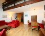 Image 6 - intérieur - Appartement Ringstrasse (Utoring), Loèche-les-Bains