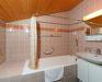 Immagine 11 interni - Appartamento Ringstrasse (Utoring), Leukerbad