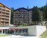 Foto 7 exterior - Apartamento Les Erables, Zinal