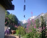 Picture 18 exterior - Vacation House Epilobes, Zinal