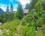 Picture 14 exterior - Vacation House Epilobes, Zinal