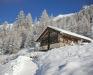 Vacation House Epilobes, Zinal, picture_season_alt_winter