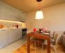 Picture 5 interior - Apartment SWISSPEAK Resorts Bishorn, Zinal