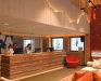 Picture 23 exterior - Apartment SWISSPEAK Resorts Bishorn, Zinal
