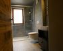 Foto 7 interieur - Appartement Swisspeak Resorts Sud, Zinal