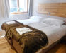 Foto 7 interieur - Appartement SWISSPEAK Resorts Zinalrothorn, Zinal