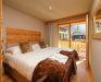 Picture 3 interior - Apartment SWISSPEAK Resorts Weisshorn, Zinal