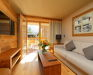 Picture 5 interior - Apartment SWISSPEAK Resorts Weisshorn, Zinal