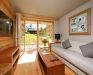 Apartment SWISSPEAK Resorts Weisshorn, Zinal, Summer