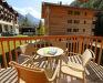 Picture 8 interior - Apartment SWISSPEAK Resorts Weisshorn, Zinal