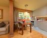 Picture 4 interior - Apartment SWISSPEAK Resorts Weisshorn, Zinal
